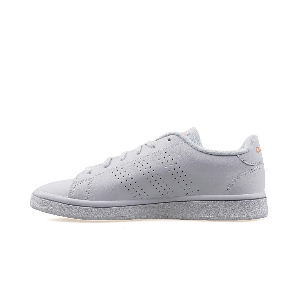 adidas zapatillas blancas mujer