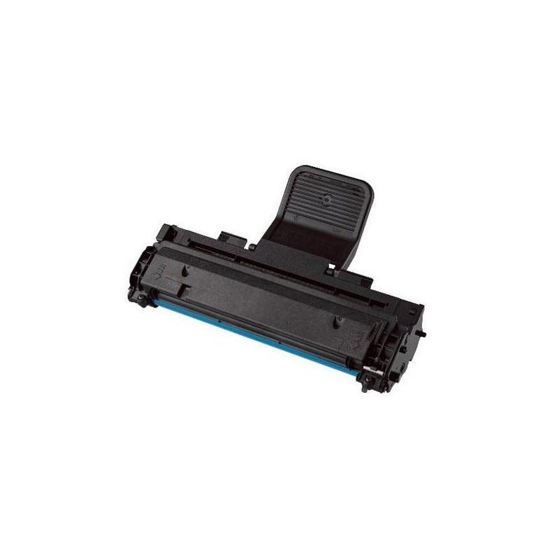 SAMSUNG ML-1640 Nero compatibile Toner ML1640 ML1641 ML2240 ML2241 ML-1640 ML-1641 ML-2240 ML-2241 D1082S