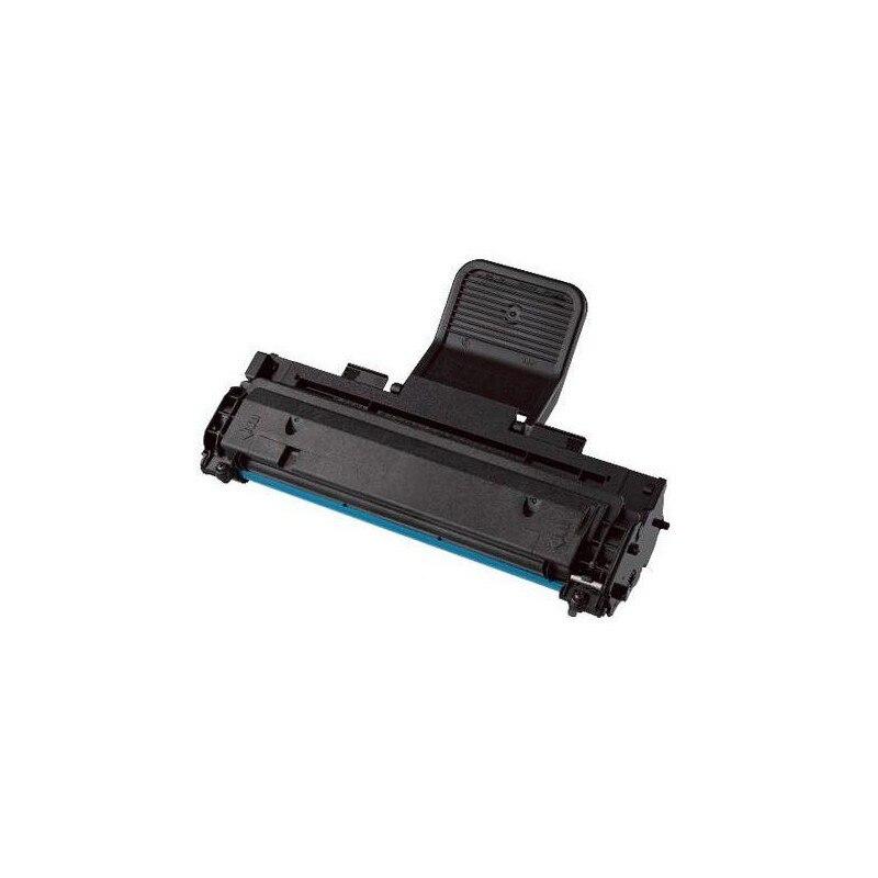 SAMSUNG ML-1640 Noir compatible Toner ML1640 ML1641 ML2240 ML2241 ML-1640 ML-1641 ML-2240 ML-2241 D1082S