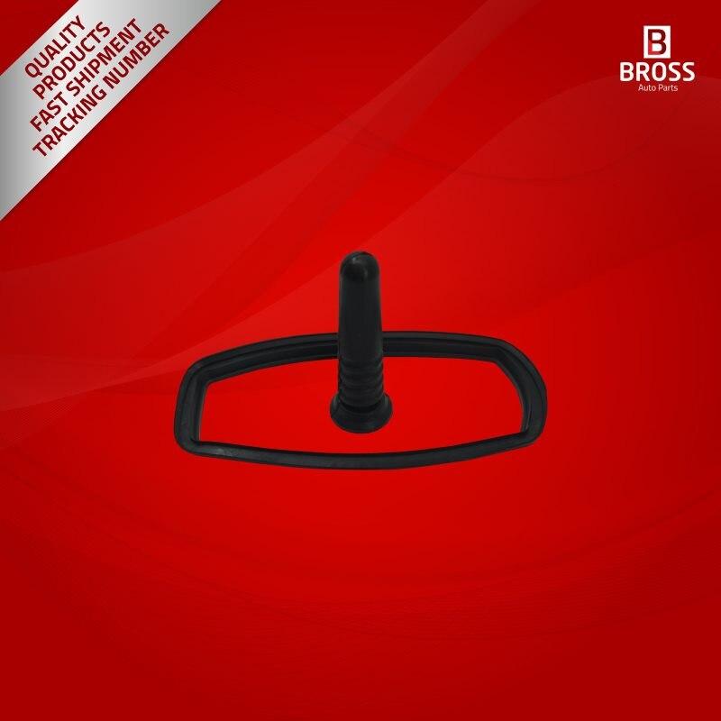 Image 2 - Bross BSP877 Roof Antenna GPS Repair Kit 2108270031 for Mercedes W210 W202Window Motors & Parts   -
