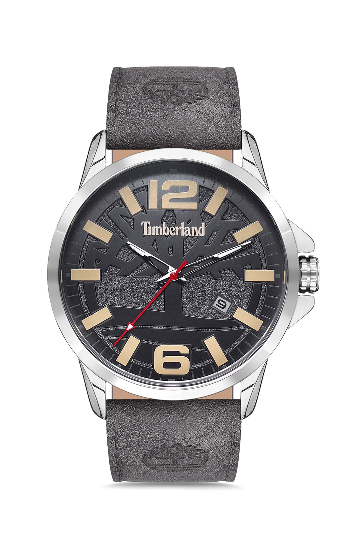 TIMBERLAND Fashion Business Men Watch Luxury Brand  Wrist Watch  Quartz Watches Relogio Masculino  TBL.15905JYS Series