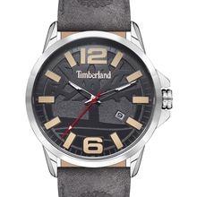 TIMBERLAND Fashion Business Men Watch Luxury Brand Wrist