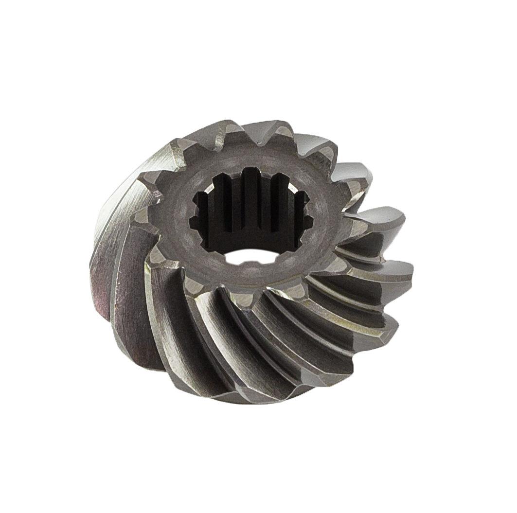 Gear Reducer Tohatsu MFS9.9C/15C/20C (pinyon, (B) 3BJ640200