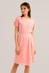 Finn Flare женское платье