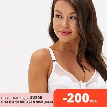 Bra м065 (New Time)