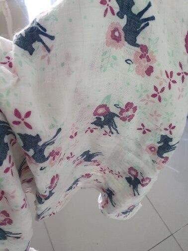 -- Recém-nascidos Cobertores Cobertores