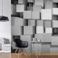 Photo wallpaper XXL Mechanical Symmetry II