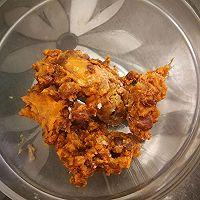超便宜的内酯豆腐的华丽转身的做法图解6
