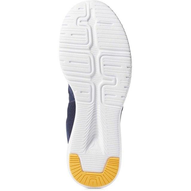 Мужские кроссовки Reebok Reago Essential CN7217