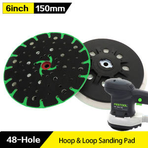 S6 Inch 48-Hole Back-...