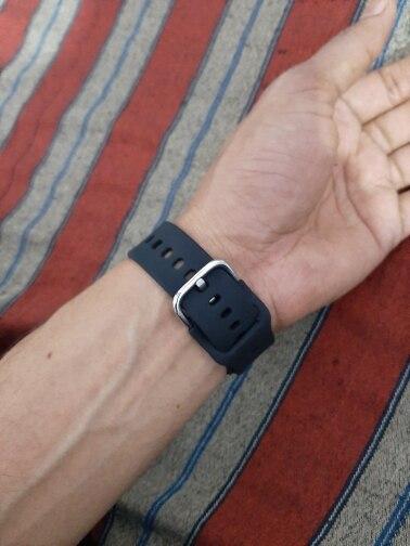 IP67 Waterproof Sports Smart Watch 4 Smart Bracelet Heart Rate Blood Pressure Monitoring Health Reminder Sports Bracelet|Smart Watches| |  - AliExpress