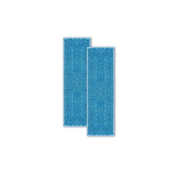 Set Of Cloths POLTI PAEU0343 (2 Pcs) Microfibre