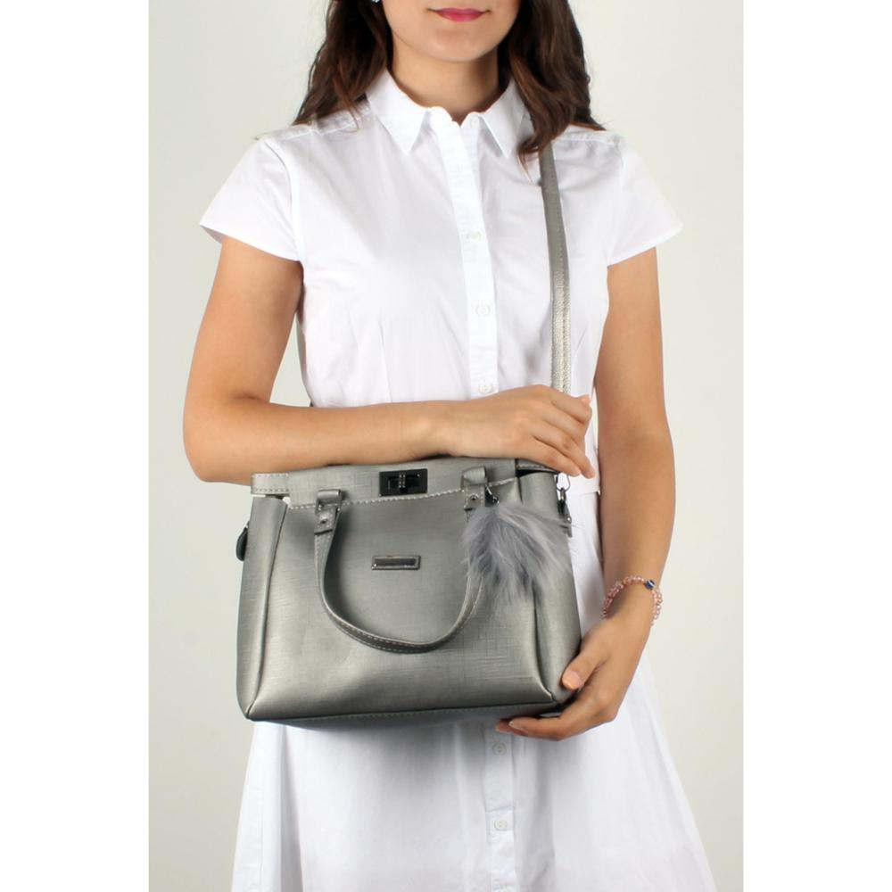 Shoulder And Hand Bags For Women Messenger Larg Bag Handbags Crossbody Bag For Female