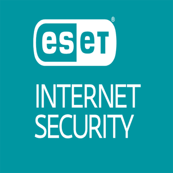 ESET NOD32 Internet Security Antivirus License Base 1 Year 5 Devices nod32-eis-ns (Ekey)-1-5 по eset nod32 internet security platinum edition 3 устройства 2 годa box nod32 eis ns box 2 3
