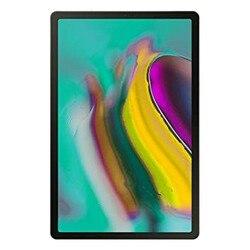 Tablet Samsung S5e T725 10,5 Octa Core 4 GB RAM 64 GB