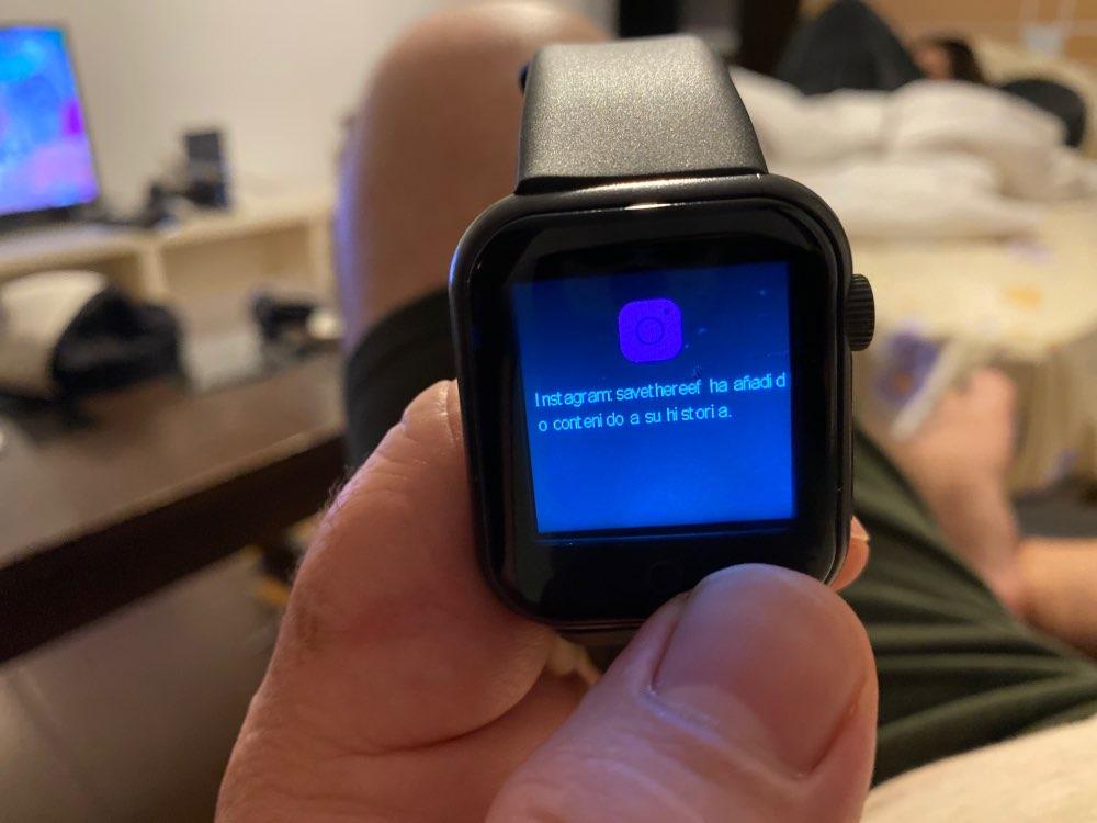 D20pro Smart Watches Men Heart Rate Watch Sleep Tracker Smart Wristband Bluetooth Sports Watches Smart Band Fitness Tracker|Smart Watches|   - AliExpress