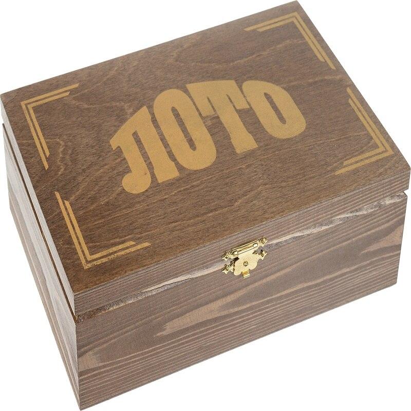 Lotto Company Game 3006т