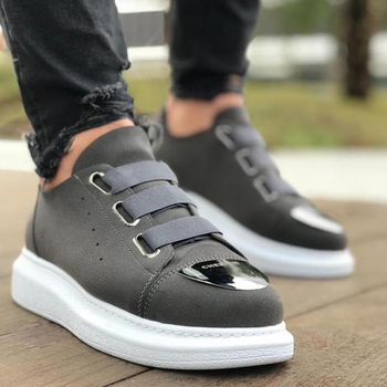 Men Sneakers Casual Sport Shoes For Men Women Unisex Lace-up Men Shoes Lightweight Comfortable Flexible Fashion Style Leather Wedding Classic Shoes Breathable Walking Running Sneakers Tenis masculino Zapatillas new fashion men casual shoes 2017 summer breathable mesh flat shoes adults unisex lace up leisure walking shoes zapatillas
