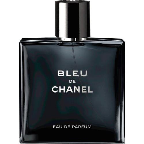 C-hanel Bleu De C-hanel Edp 100 Ml Hommes Parfum