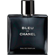 C-hanel blue De Edp, parfum pour hommes, 100 Ml