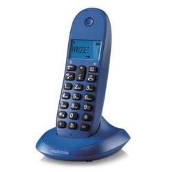 Drahtlose Telefon Motorola C1001