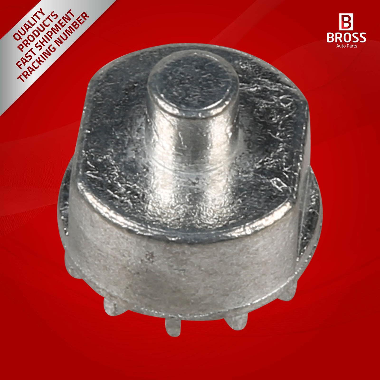 BSR44 Sunroof Motor Repair Gear Inner Gear For C3 2002-On