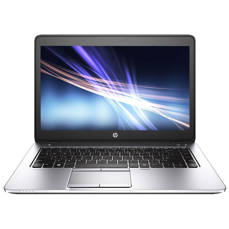 HP Elitebook 725 G3-display Laptop 12