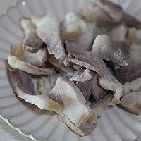 妈妈的味道~正宗上海菜饭的做法图解5