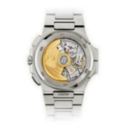 Darmowa wysyłka luksusowa marka zegarek automatyczny kalendarz szafirowy ekran mechaniczny wodoodporny phlippe PP patek zegarek dropshipping|Zegarki mechaniczne|   -