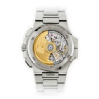 Free Shipping Luxury brand Watch Automatic Calendar Sapphire Screen Mechanical  Waterproof ship PP unisex men women watch