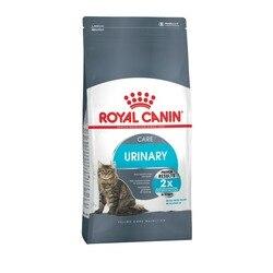 Royal Canin Urinary Care корм для профилактики МКБ у кошек, 4 кг