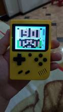 Excellent Toy, games very much, the graphics are good. Thank you very much! Seller recomme