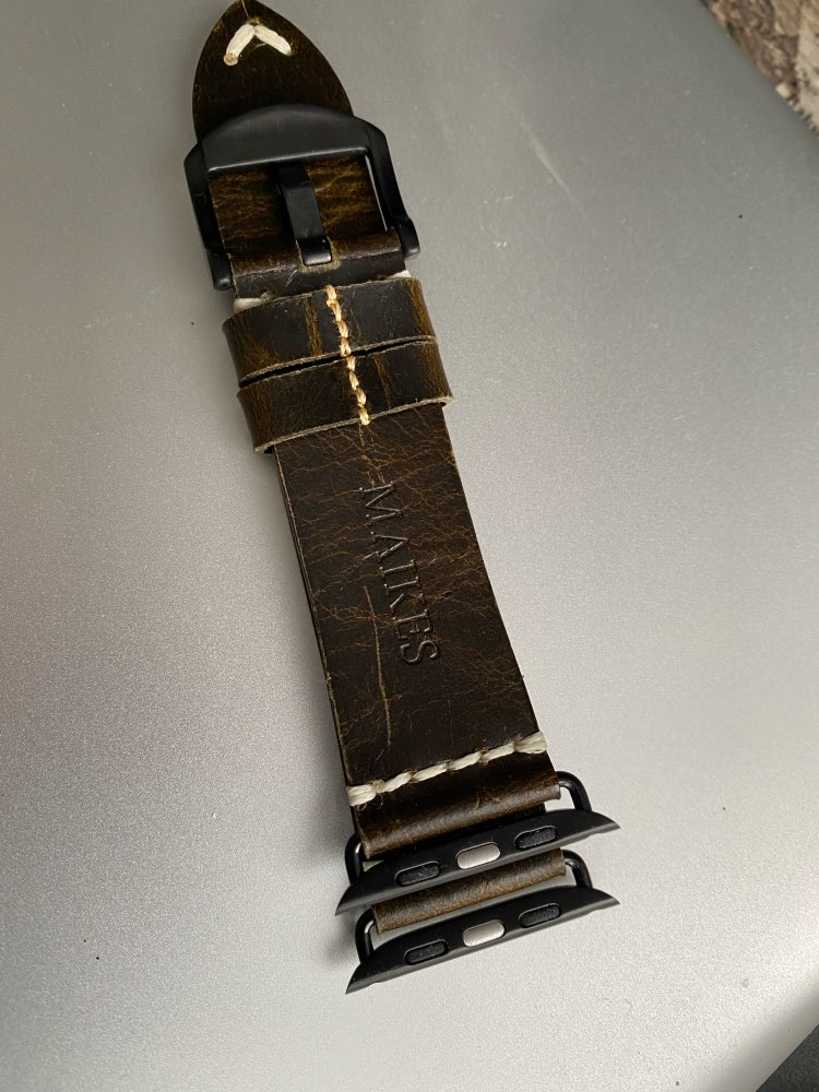 -- maikes maikes pulseira