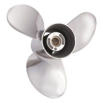 Propeller 3x11.1x14, Solas, 5321-111-14 532111114