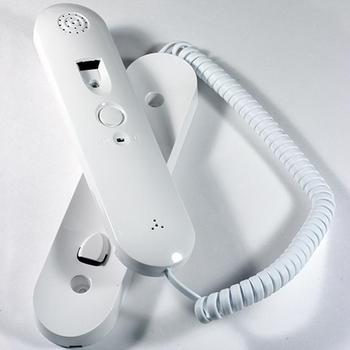 Intercom, Intercom Tube, Interphone Tube, Doorphone Tube KS-DOMOFON KS-1K For Entrance Intercom КС-Домофон КС-1К трубка домофона