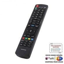 Remote AKB72915244 for TV LG 32LV2530 22LK330 26LK330 32LK330