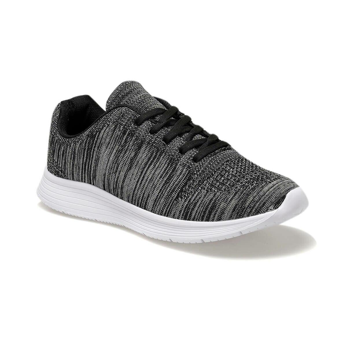 FLO BENOR Gray Men 'S Sneaker Shoes Torex