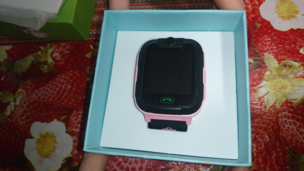 D1 3G GPS Tracker Smart Children Watch Kids Baby GPS WiFi with Tracker SOS Smartwatch for children baby SmartWatch VS Q50 Q90 Smart Watches    - AliExpress