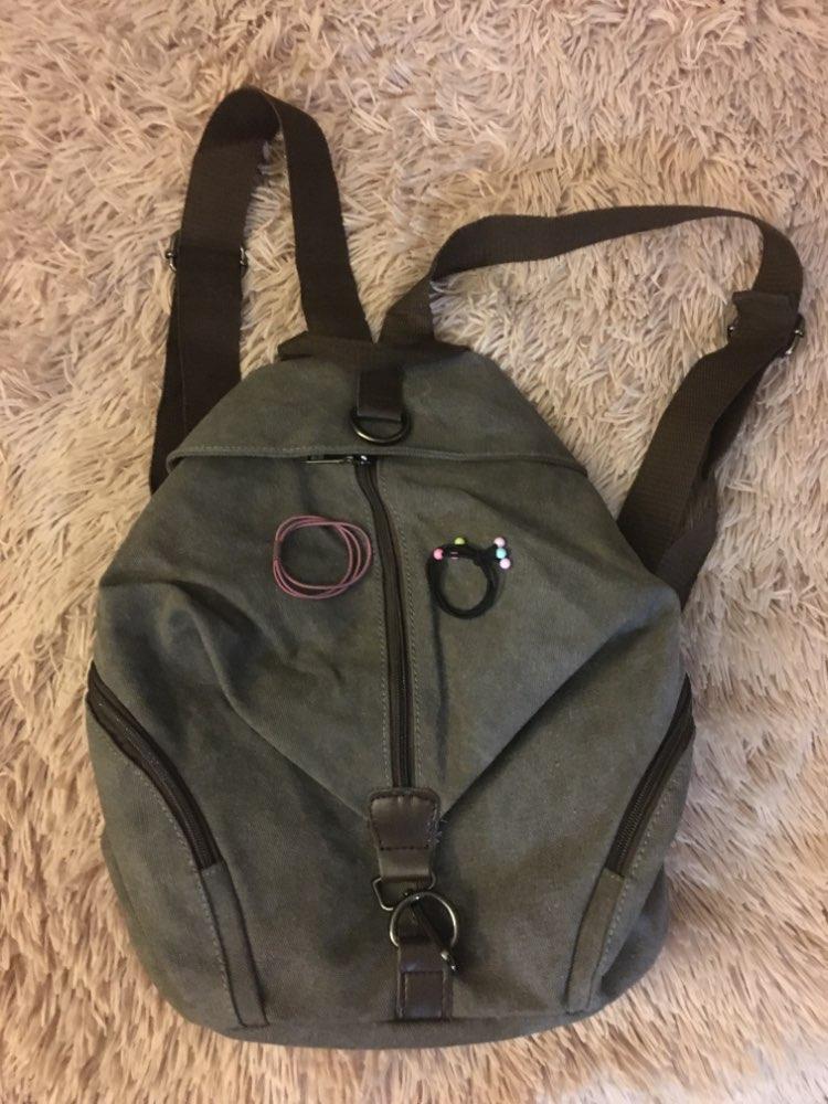 -- mochila bolsas escola