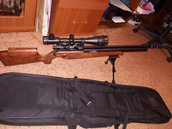 Coldres atirador centímetros shotgun