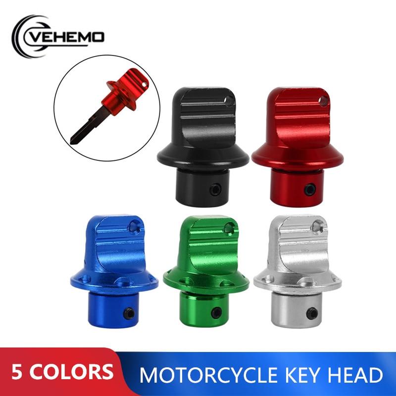 Ключ для двигателя, головной ключ, модифицированный, универсальный, мотоциклетный ключ, головка для электрического велосипеда, прочная молдинги