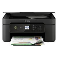 https://ae01.alicdn.com/kf/U988f451fb4cf4102afdf200f9edca1f4C/Multifunction-Epson-Expression-Home-XP-3100-15-33-PPM-LCD-WIFI.jpg