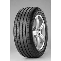 Pirelli 235/65 VR17 108V XL SCORPION Green  tire 4x4