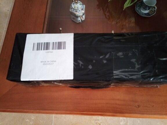 Soporte de brazo largo para tableta, para Samsung, Ipad Air, Mini Xiaomi, Mipad Kindle de 4,0 A 11 pulgadas