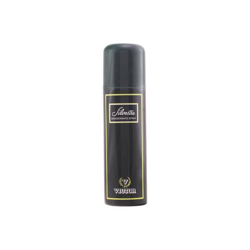 Deodorant Spray Wild Victor (200 Ml)