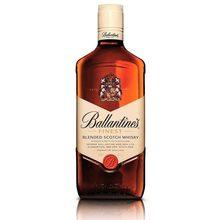 Ballantine's Scotch whisky, 70cl