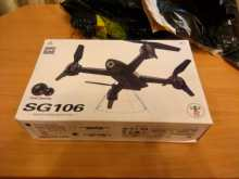 Very fast delivery, with the store did not communicate, all, what I ordered-in the kit (2