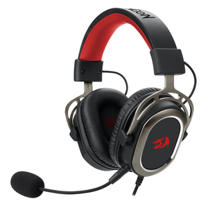 Redragon H710 Helios USB Wired
