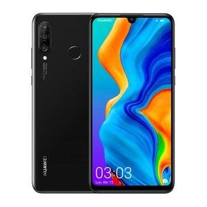 Huawei P30 lite 128 ГБ