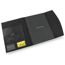 Folder with Accessories Antonio Miró 147207